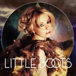 2009-little-boots-hands-album-cover-300x300