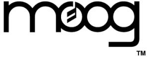 moog 2
